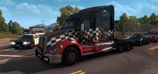 Leaked American Truck Simulator Beta Images-19