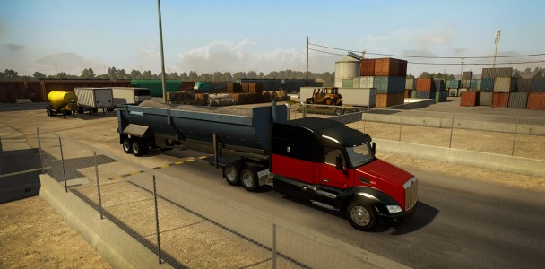 SCS Software shared more ATS images-1