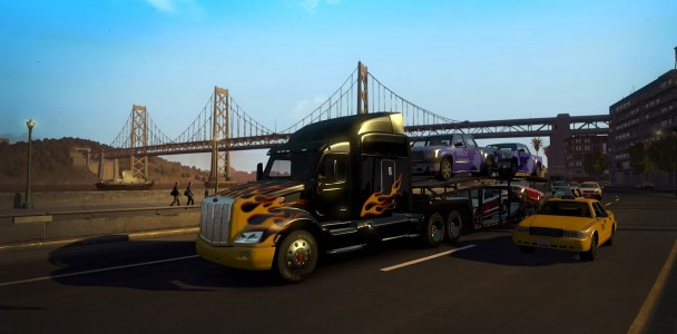 SCS Software shared more ATS images-3