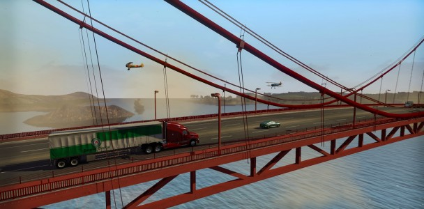 SCS Software shared more ATS images-5