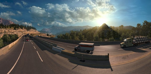 SCS says Lets finish American Truck Simulator (4)