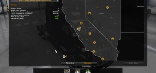 100% SAVE ATS GAME + FREE CAM-1