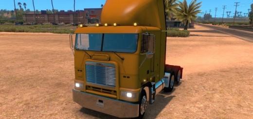 Freighliner FLB 1.1
