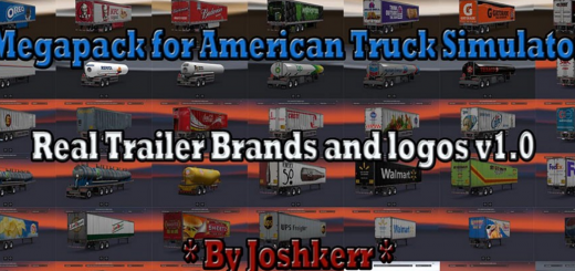 REAL TRAILER BRANDS AND LOGOS V1.0 BY JOSHKERR SKIN 3