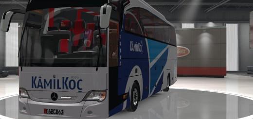 TravegoSHD15 Bus v1 1.0.0 1