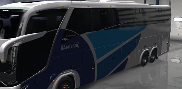 MARCOPOLO G7 1600LD + SRINS + PASSAJROS V1.0 6