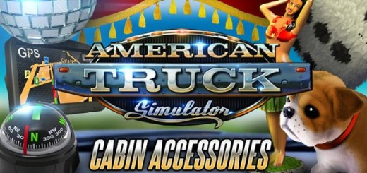 ATS CABIN ACCESSORIES DLC (3)