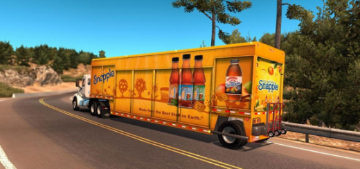 Beverages Trailer 18Wos to ATS (1)