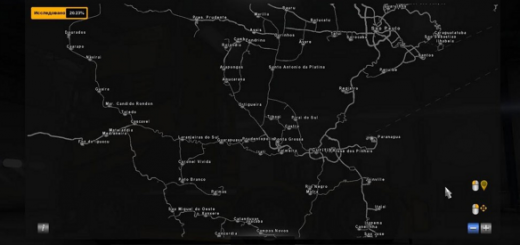 Map of Brazil for ATS from Mario (2)