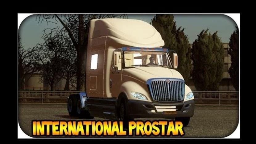 INTERNATIONAL PROSTAR FOR 1.2 (1)