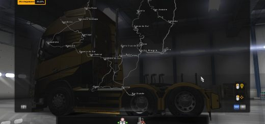 SOUTH AMERICA MAP FOR ATS UPDATE V1.2  (1)