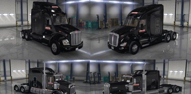 Smith Trucking Skinpack (1)