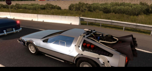 Traffic from the Future for ATS V1.2 (1)