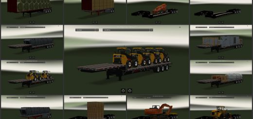 ATS TRAILERS PACK V1 (1)
