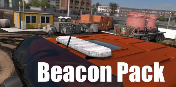 BEACON FOR ALL TRUCKS V1.5  (3)