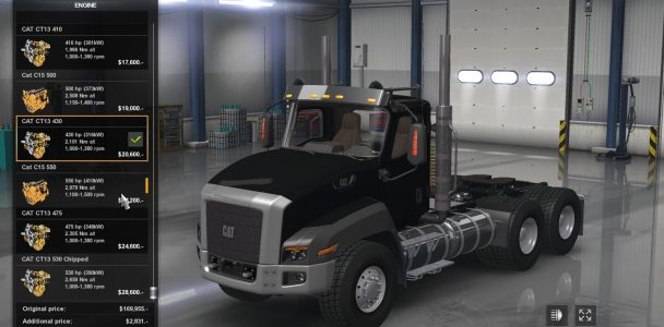 CAT CT660 FIX 1.3 (2)