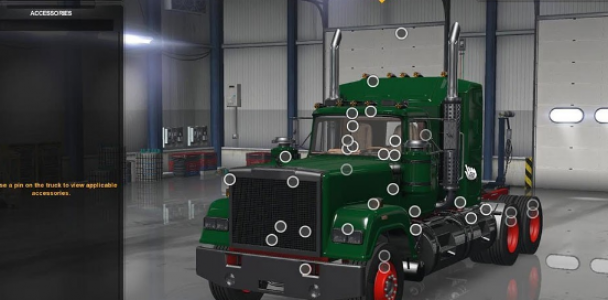 Mack Superliner for 1 (2)