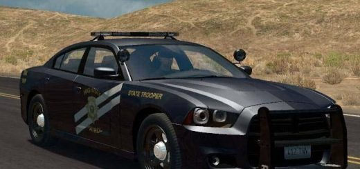 2012-dodge-charger-cruiser-fixed-model-1-6_1
