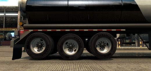 4541-trailer-liftable-axles-v1-1_1