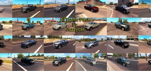 4701-ai-traffic-pack-by-jazzycat-v1-9_1