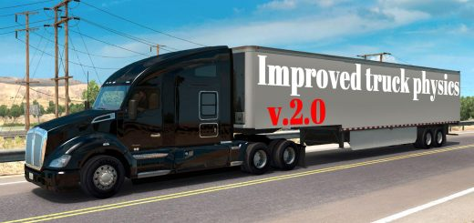 4799-improved-truck-physics-2-0_1