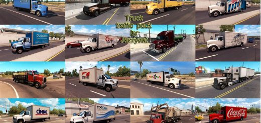 5244-truck-traffic-pack-by-jazzycat-v1-6_1