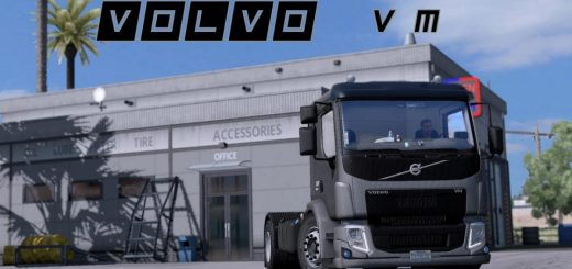 5911-volvo-vm-2015-for-ats_5