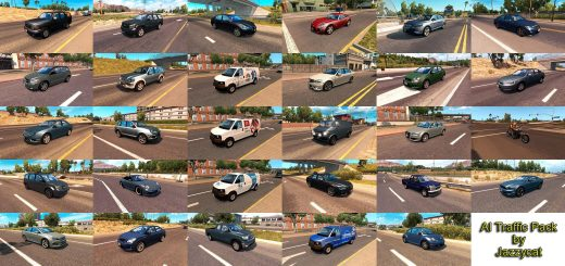 9329-ai-traffic-pack-by-jazzycat-v2-0_3