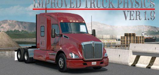 9833-improved-truck-physics-1-9_1