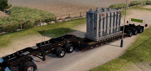 Load-Transformer