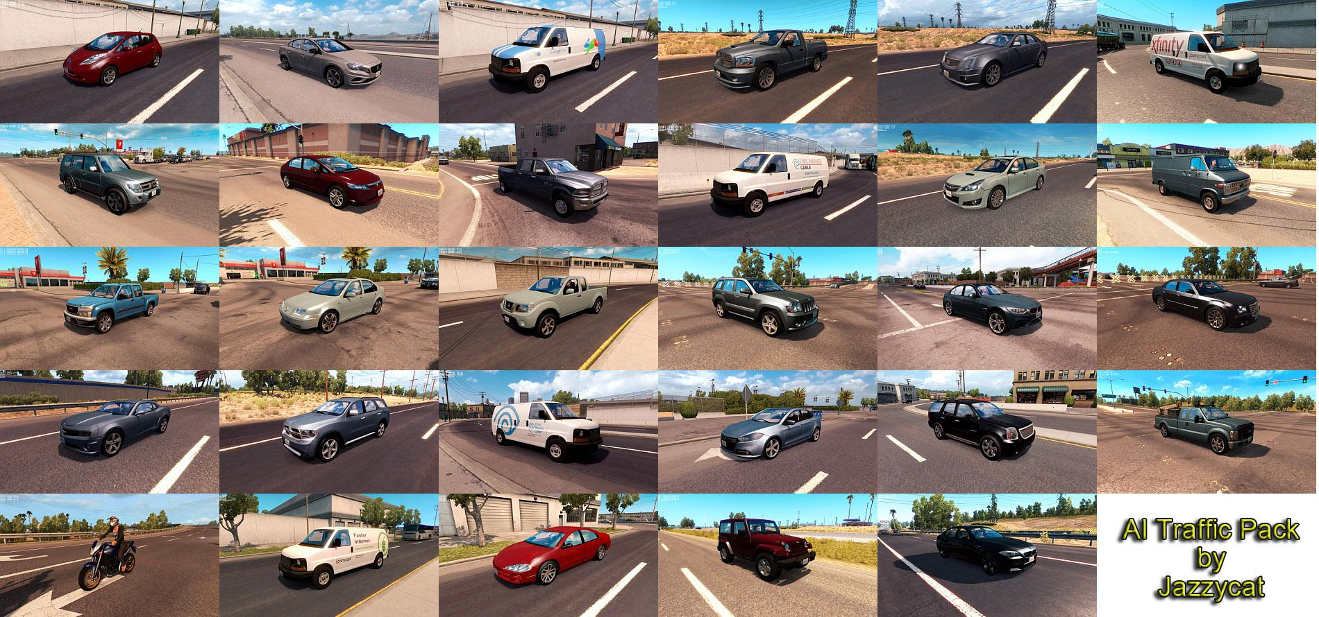 ai-traffic-pack-by-jazzycat-v2-1_1