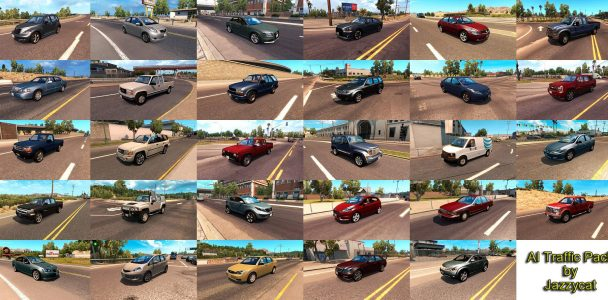 ai-traffic-pack-by-jazzycat-v2-1_2