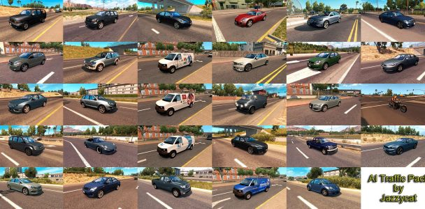 ai-traffic-pack-by-jazzycat-v2-1_3