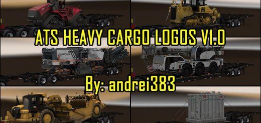 ats-heavy-cargo-logos-v-1-0_1