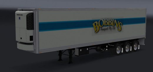 australian-skinpanck-for-b-doubletripple-trailers_2