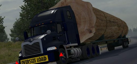 baobab-trailer-v1-6_1