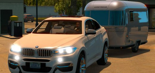 bmw-x6m-with-trailer_1