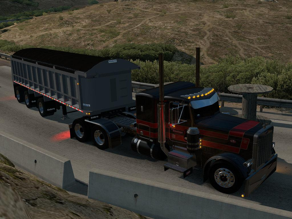 cobra-tri-axle-dump-trailer_1