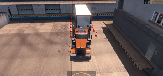 dispatcher-with-a-marker-of-the-trailer-when-loading-v1-1-f-1-6_1