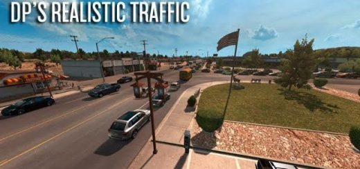 dps-realistic-traffic-v-0-2-11_1