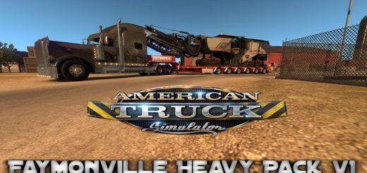faymonville-heavy-pack-v1-for-ats-1-6_1