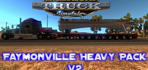 faymonville-heavy-pack-v2-for-ats-1-6_1