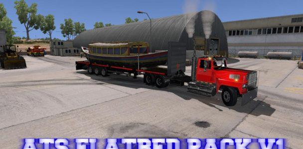 flatbed-pack-v1-0-1-6-x_1