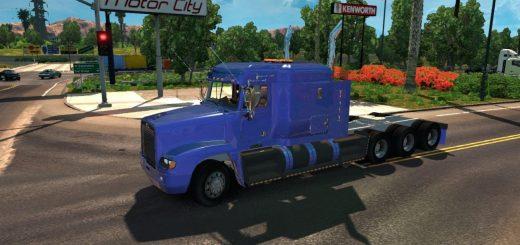 freightliner-custom-sleeper_1