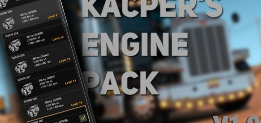 kacpers-engine-pack-v-1-0-ats-edition_1