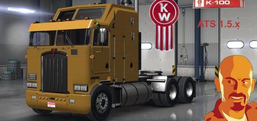 kenworth-k100-ats-version-1-5-x_1
