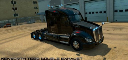 kenworth-t680-double-exhaust-spmp-1-6_1