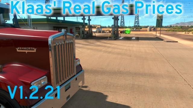 klaas-real-gas-prices-v-1-2-21-1-2-21_1