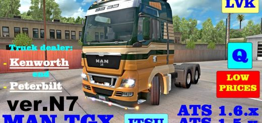 man-tgx-v7-0-v1-6-x-for-ats_1