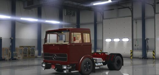 mercedes-lps-1632-for-ats-1-6_1